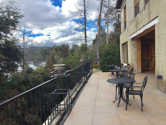 Luma Casa de Montana : photo7.jpg