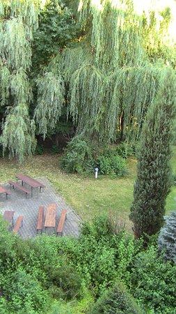Kesselsdorf Foto