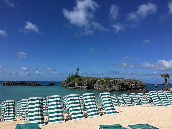 St. George, Bermudas: photo1.jpg