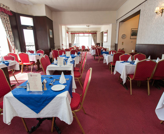 The Sandringham Hotel Weston Super Mare Somerset Hotel Reviews Photos Rate Comparison