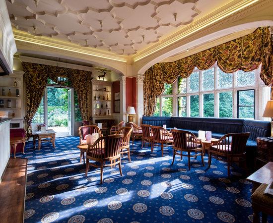 Best Western Hotel On Van Dyke
