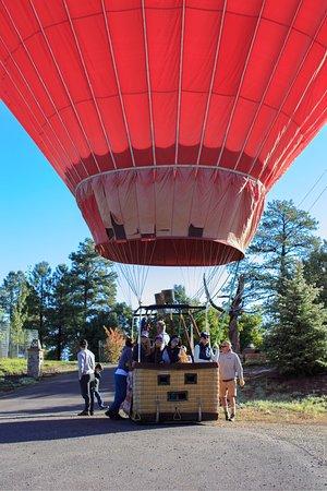 Pagosa Springs, CO: photo3.jpg
