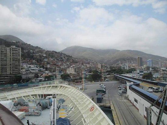 Plaza El Consul