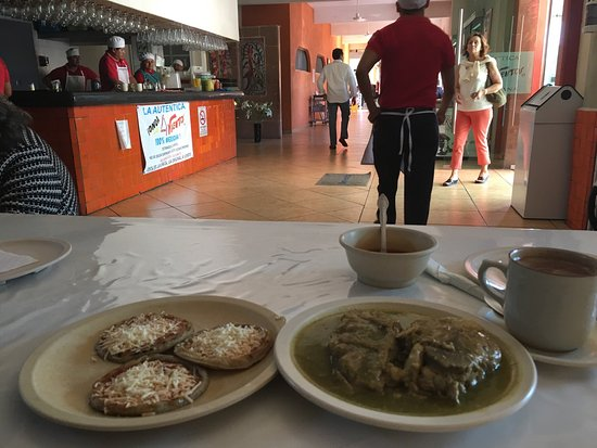Alpuyeca, México: photo1.jpg