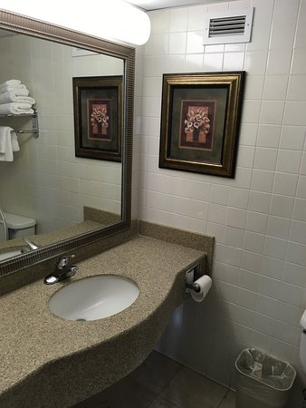Holiday Inn Kearney: photo3.jpg