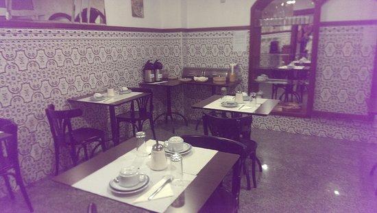 Hotel Del Rei Residencial