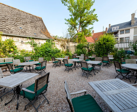 coq hotel montreuil sur mer reviews photos price comparison tripadvisor