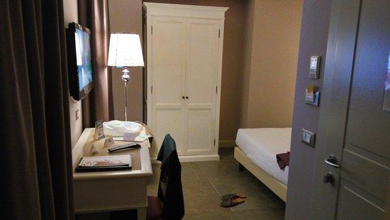 Hotel Palazzo dei Mercanti: IMG-20161014-WA0012_large.jpg
