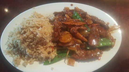 Szechuan Chinese Restaurant : 20161014_121932_large.jpg