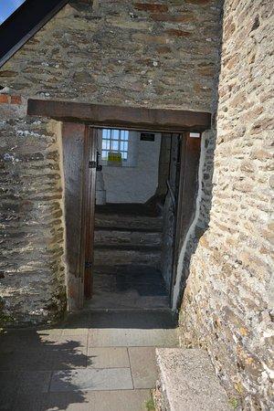 Ilfracombe Image