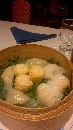 restaurant lotus de chine dans givors avec cuisine vietnamienne. Black Bedroom Furniture Sets. Home Design Ideas