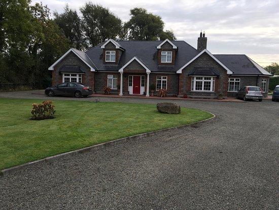 Kells, أيرلندا: photo0.jpg