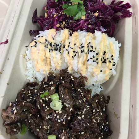 amazing food truck review of bento box pr guaynabo puerto rico tripadvisor