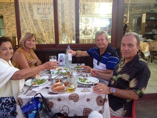 Meram, Turquía: photo7.jpg