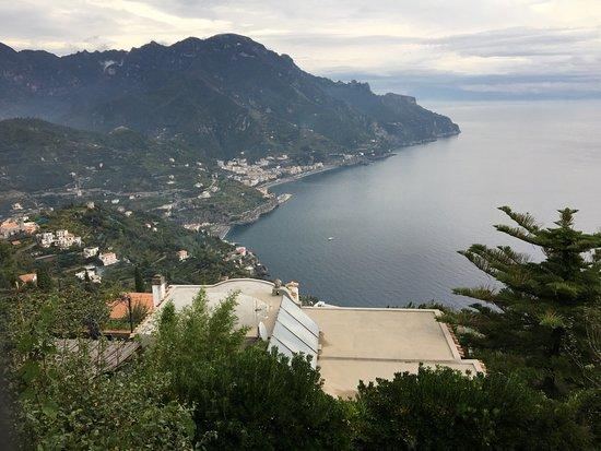 Villa Amore รูปภาพ
