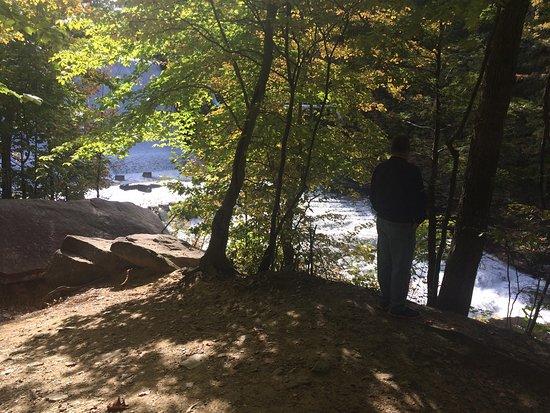 Cuyahoga Falls, OH: photo1.jpg