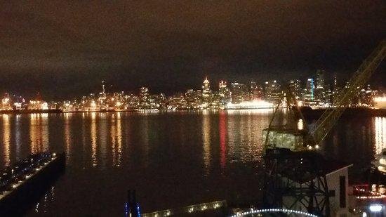Bilde fra Pinnacle Hotel At The Pier