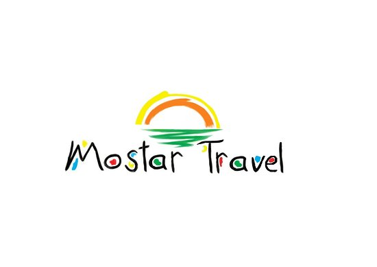 ‪Mostar Travel Agency‬