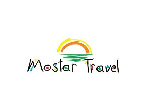 Mostar Travel