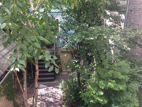 Magnolia Studios: photo0.jpg
