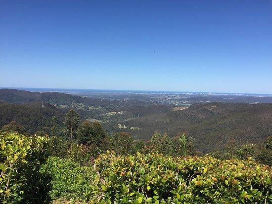 North Tamborine, Avustralya: photo2.jpg