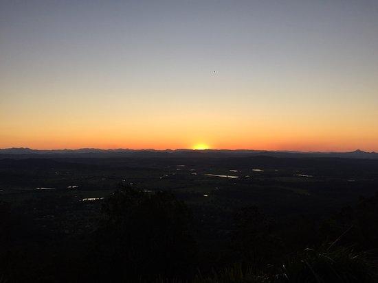 North Tamborine, Avustralya: photo3.jpg