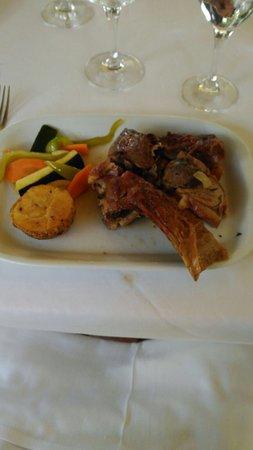 Restaurante La Hipica: photo0.jpg