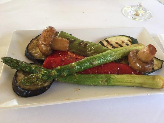 Restaurante La Hipica: photo3.jpg