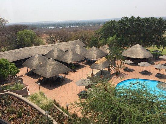 Elephant Hills Resort: photo4.jpg
