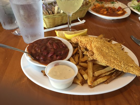 fishmonger 39 s seafood market plano restaurant reviews