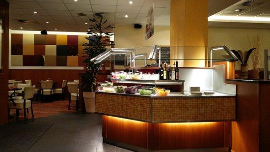 MAREDO Steakhouse Berlin Gedächtniskirche: IMG_20161014_233238_large.jpg