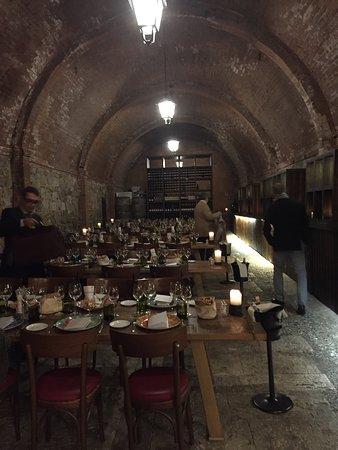 Castel Monastero: photo0.jpg