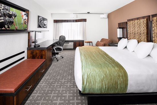 Whiskey Pete's Hotel & Casino Εικόνα