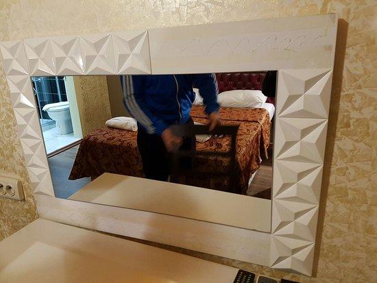 Apex Hotel: IMG-20161015-WA0005_large.jpg