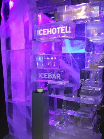 Restaurants Nearby Restaurants Near Ice Bar London