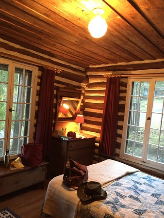 Pines Country Inn: photo4.jpg