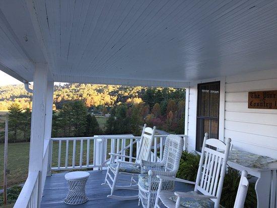 Pines Country Inn: photo5.jpg