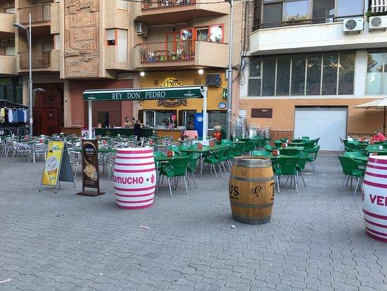 Jumilla, Spanien: photo4.jpg
