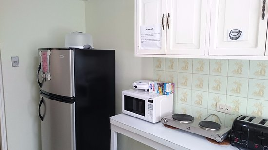 Image result for kitchenette appliances