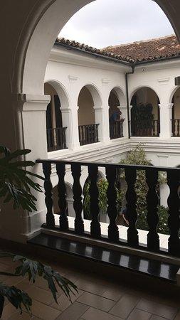 Hotel La Plazuela 飯店
