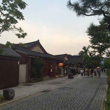 Jeonju, Corea del Sur: photo3.jpg