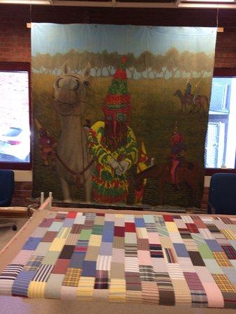 Prairie Acadian Cultural Center: photo1.jpg