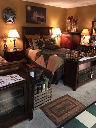 Springfield - Delaware County, PA: Handmade Furniture