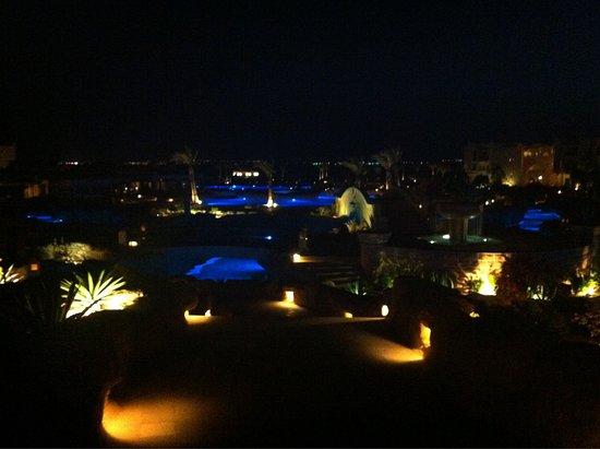 فندق كيمبينسكي خليج سوما: Kempinski Hotel Soma Bay
