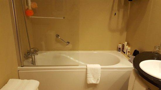Apex Waterloo Place Hotel: photo4.jpg