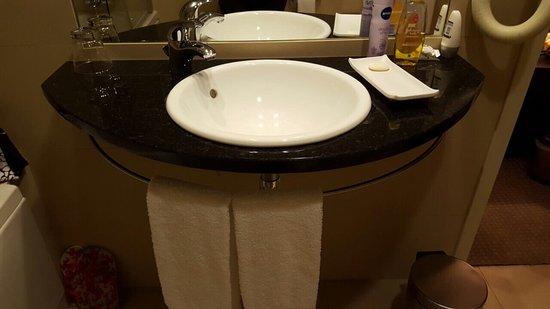 Apex Waterloo Place Hotel: photo5.jpg