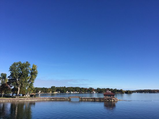 Thousand islands: photo3.jpg