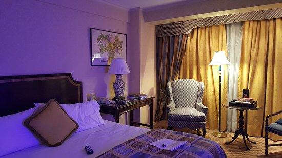 Park Plaza Apart Hotel: 20161013_010210_large.jpg