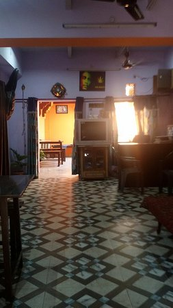 kanha paying guest house picture of kanha paying guest house rh en tripadvisor com hk
