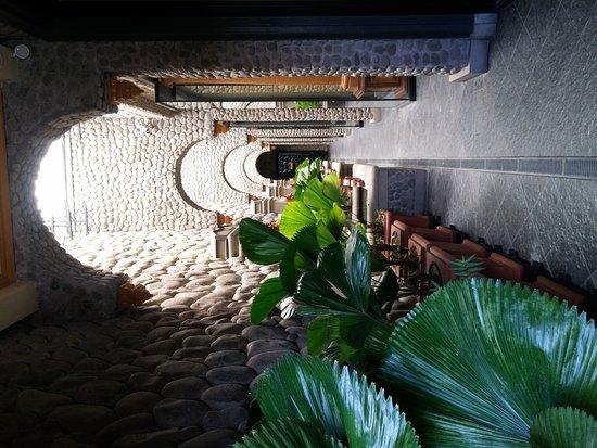 微風宮殿飯店照片